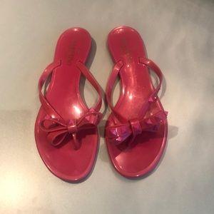 Valentino Rockstad sandals pink 39